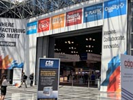 MD&M EAST 2016, Jacob K. Javits Convention Center, New York, NY, U.S.A.