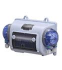 LD-200(ランドリー用 洗浄剤供給装置)
