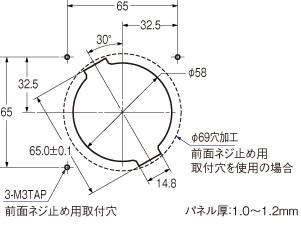 wp1000_guide01_img04.jpg