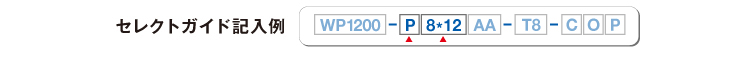 wp1000_guide02_img00.jpg