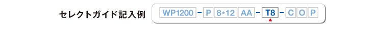 wp1200_guide06_img00.jpg