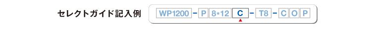 wp1200_guide09_img00.jpg