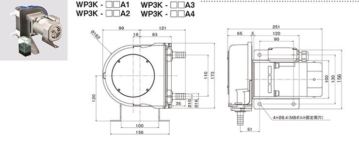 wp3k_guide07_img01.jpg