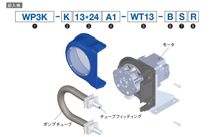 wp3k_guide_img02.jpg