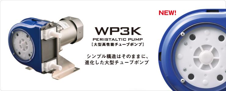 wp3k_img01.jpg