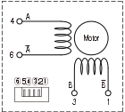 wpx1_guide03_img04.jpg