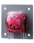 WPX1(チューブポンプ)セレクトガイドオプション