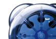 WPX1(チューブポンプ)カラー ブルー