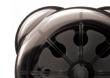WPX1(チューブポンプ)カラー ブラック(特
